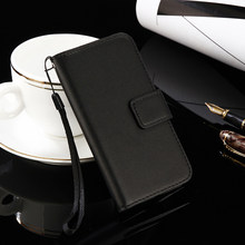 For Bylynd M11 M13 Case Dedicated Flip Fashion Luxury pu Leather Protective Special Exclusive Phone Cover Card Slots(China)