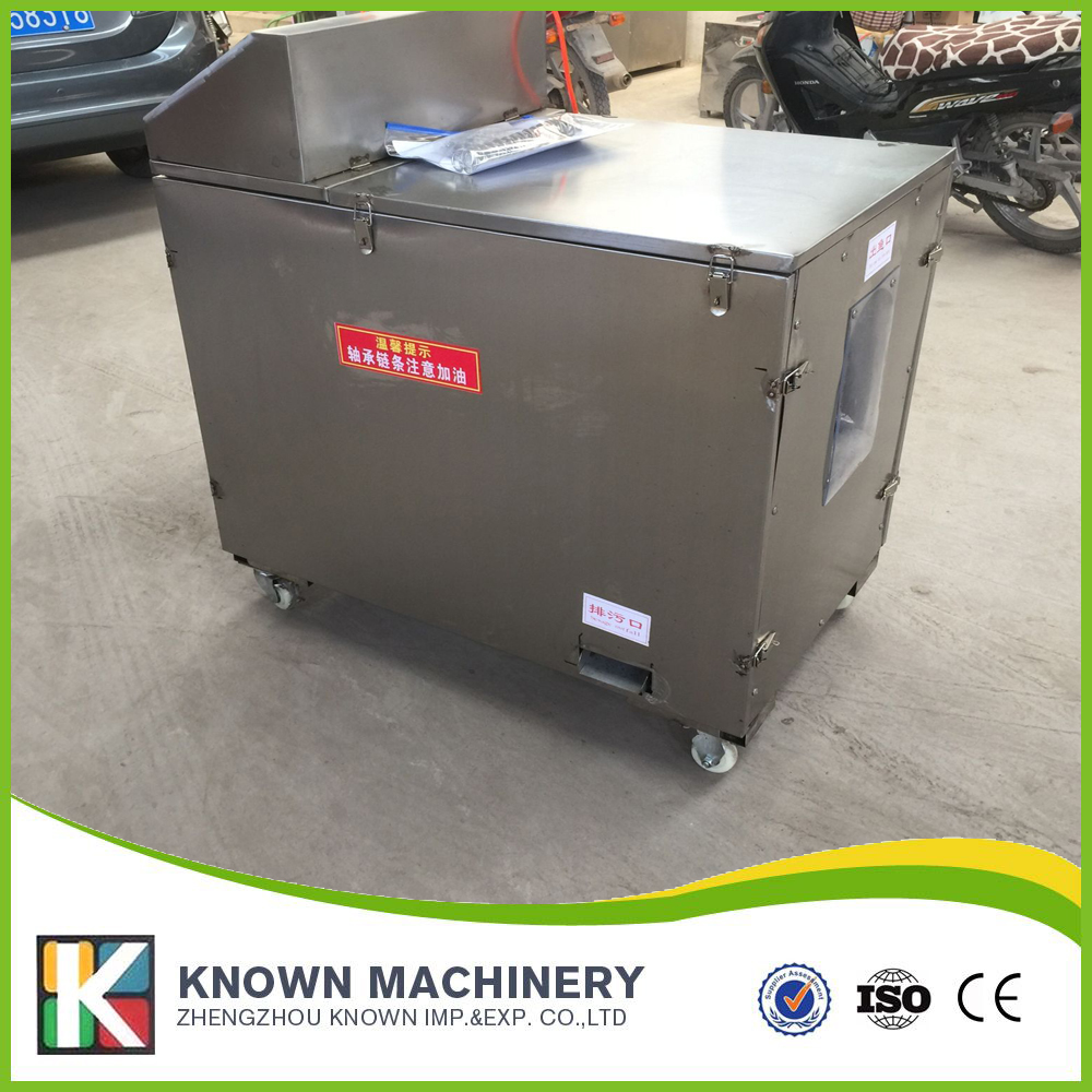 CE ISO 380V fish fillet machine for sale with CFR price shipping by seaCE ISO 380V fish fillet machine for sale with CFR price shipping by sea