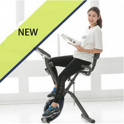 210404 fitness equipment indoor cycling bikes mini dynamic cycling indoor bike home fitness dynamic cycling .jpg 250x250
