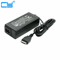 19V 1.32A US/EU/UK Plug AC Power Supply Charger Adapter Battery Charger for HP Slate 500/ Slate 2 Tablet Free Shipping