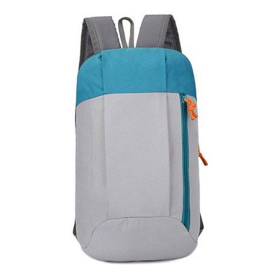 Backpack Women Bags Mochila Oxford Teenagers Travel Large-Capacity Girls Preppy Laptop