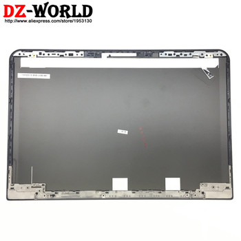 New Original Laptop Top Lid Screen Shell LCD Back Case Rear Cover for Lenovo ThinkPad S3 S431 S440 Non-touch 04X1903