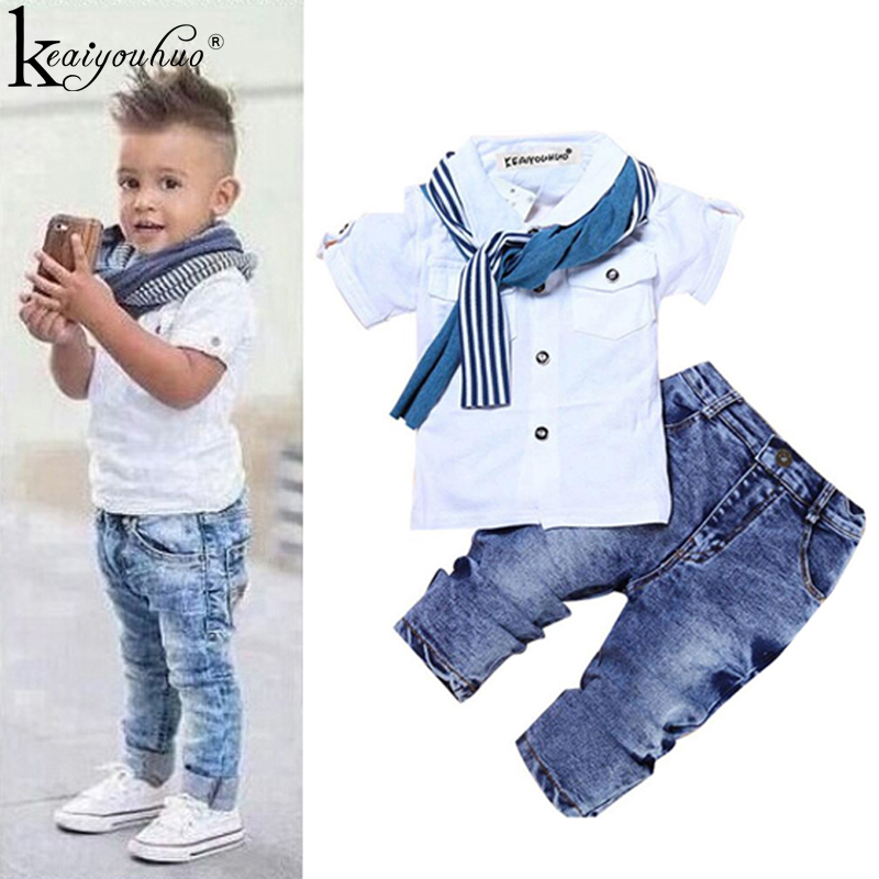 f7eab77e305 ộ ộ ༽ Online Wholesale boys jeans sport and get free shipping ...