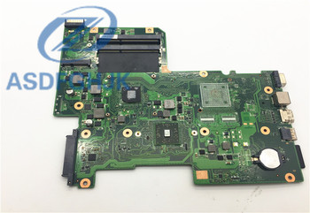 laptop motherboard MBRLB0P003 AAB70 PN 08N1-0NW3J00 for acer for aspire 7250G motherboard DDR3 Integrated 100% test ok
