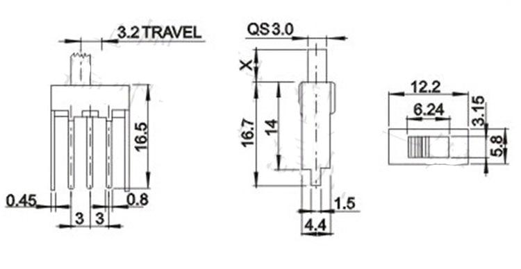 Подогреватель высокого давления ПВД-К-700-24-4,5-6 Орёл Пластины теплообменника КС 14 Абакан