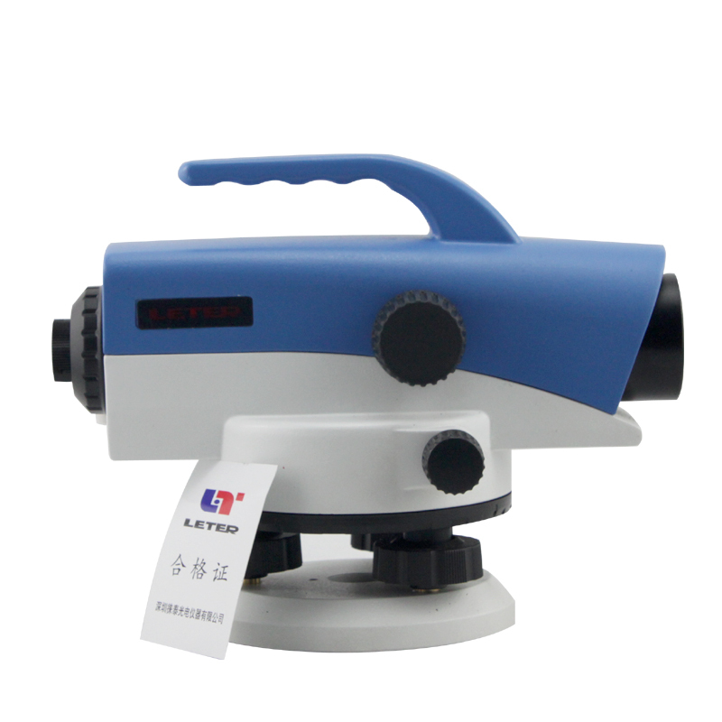 LETER H-32 Level high precision and high level of high-quality cost-effective instrument