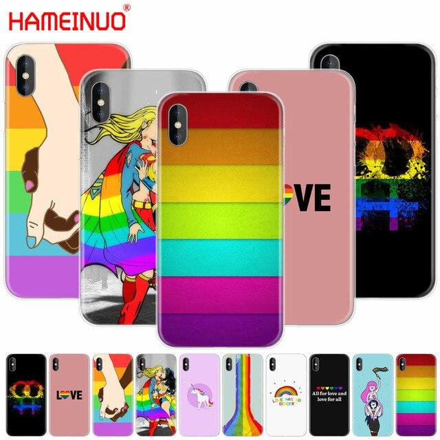 gay iphone
