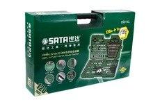 Tool Kit SATA, s 09014A