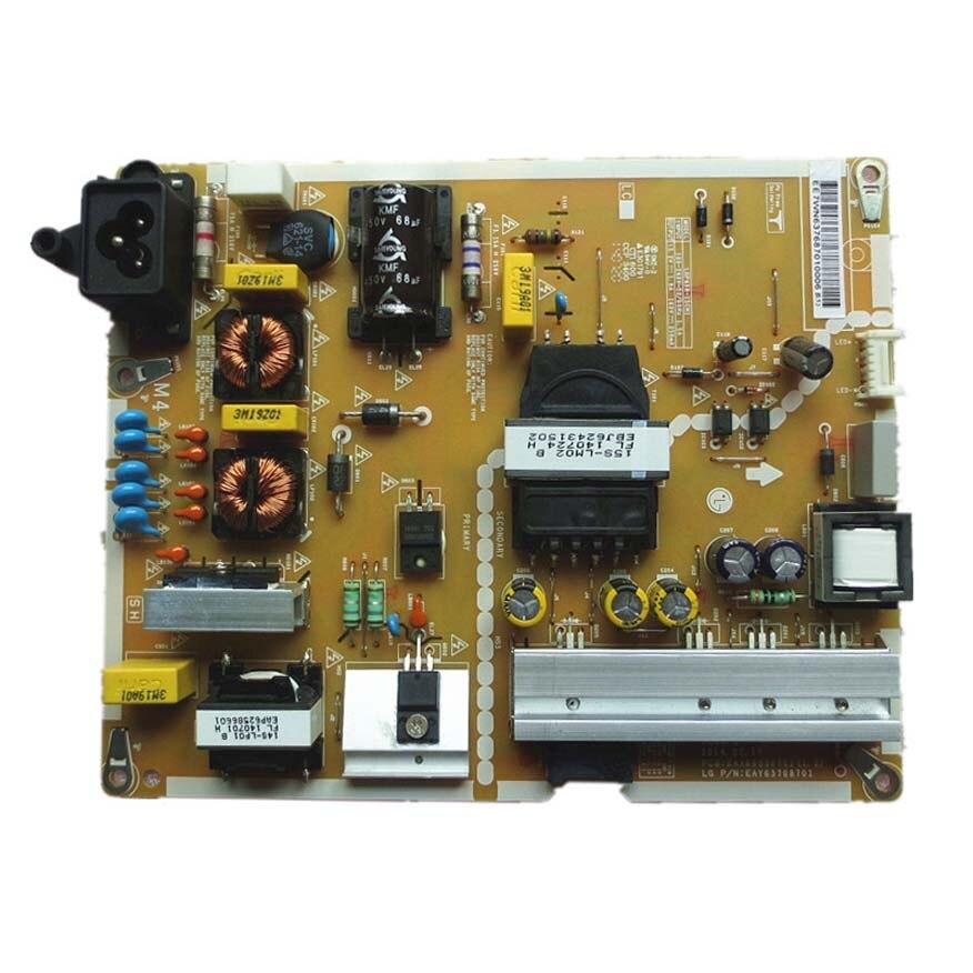 New Original 49LF5400-CA Power Board EAX66230701 LGP49B (I) -15CH1
