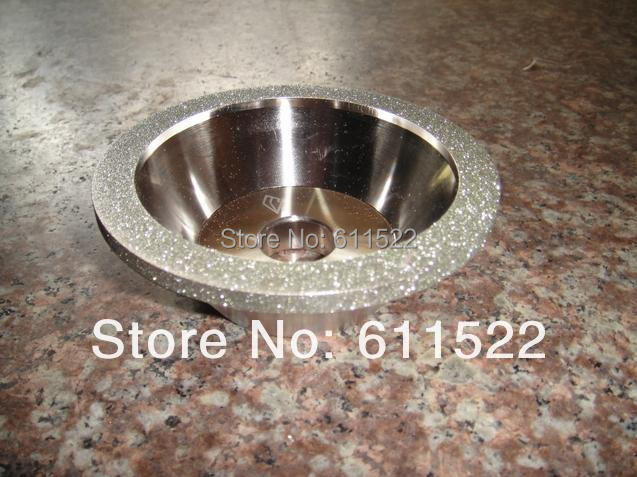 disque de diamant diamant cbn outils lame pour moudre à bon prix et - Outils abrasifs - Photo 3