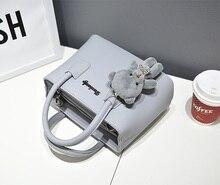 Korean Style Handbag