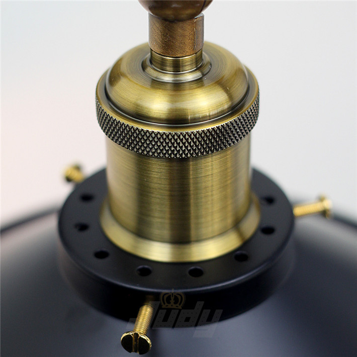 socket-details-1---judy-vintage-wall-lamp