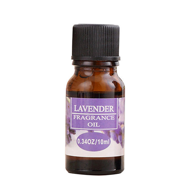 Essential Oils For Aromatherapy Humidifier