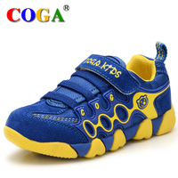 Children Casual Shoes Boys Shoes Girls Brand Kids Leather Boys Sneakers Sport Shoes Fashion Casual Children