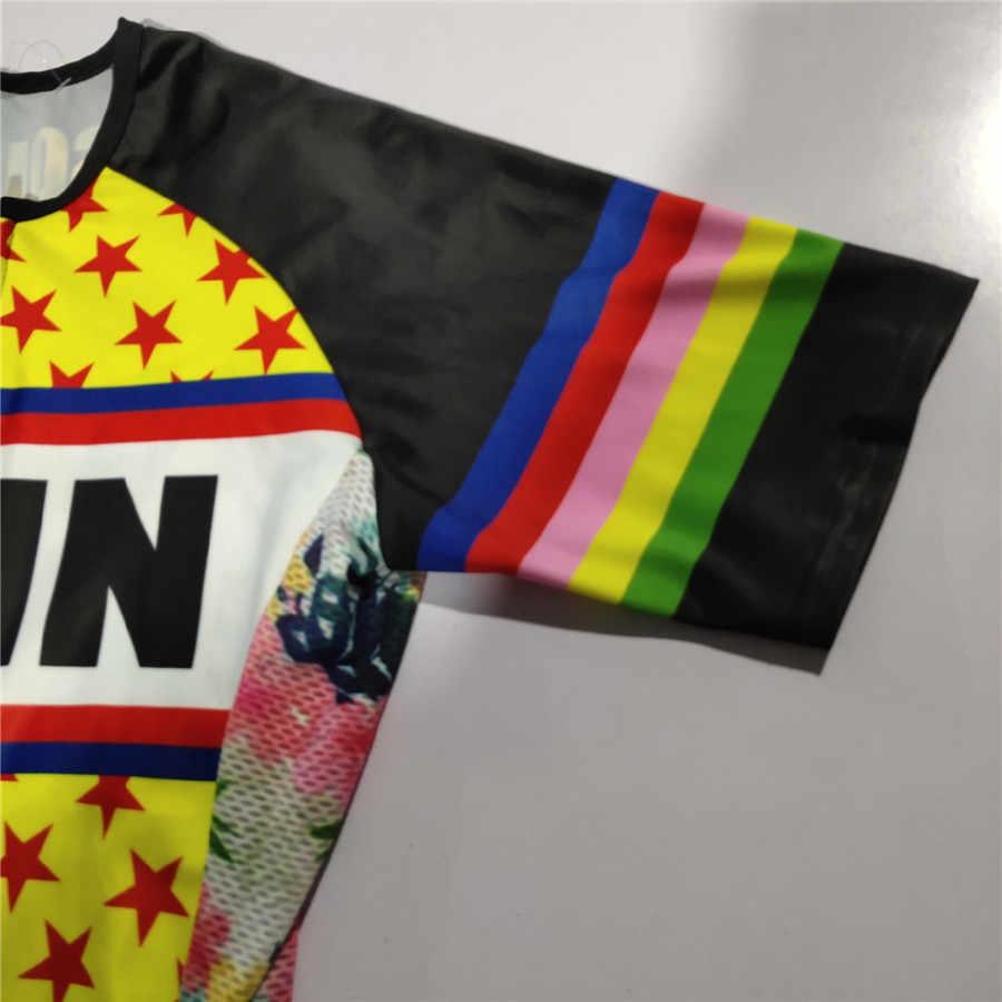 """אוהב את כאב טריאתלון חליפות aero Radfahren Kleidung Ciclismo Verpflichten benutzer ausweichen MTB ג 'רזי ciclismo ארה""""ב"""