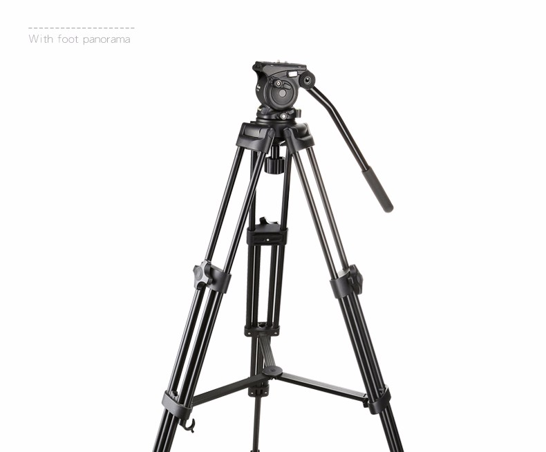Tripod Legs Weifeng WT-700 Three Pedestal Pulley Roller Tripod Legs Camera Photography Casters Tripod Legs wheel slide weifeng wf 717 professional video camera tripod micro film caster wheel base wt 700