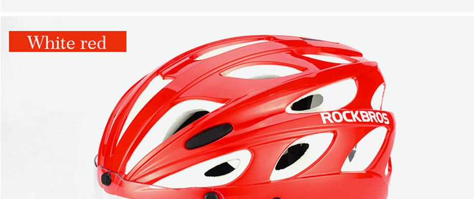Bicycle-helmet_33