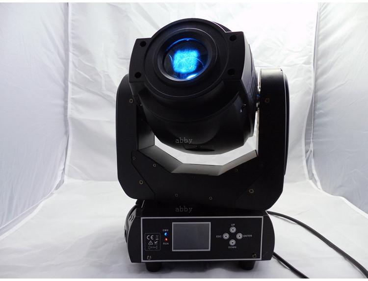 60w-75w-90w led moving head spot light (9)