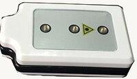 small lipo laser board for Ultrasonic 40k cavitation machine