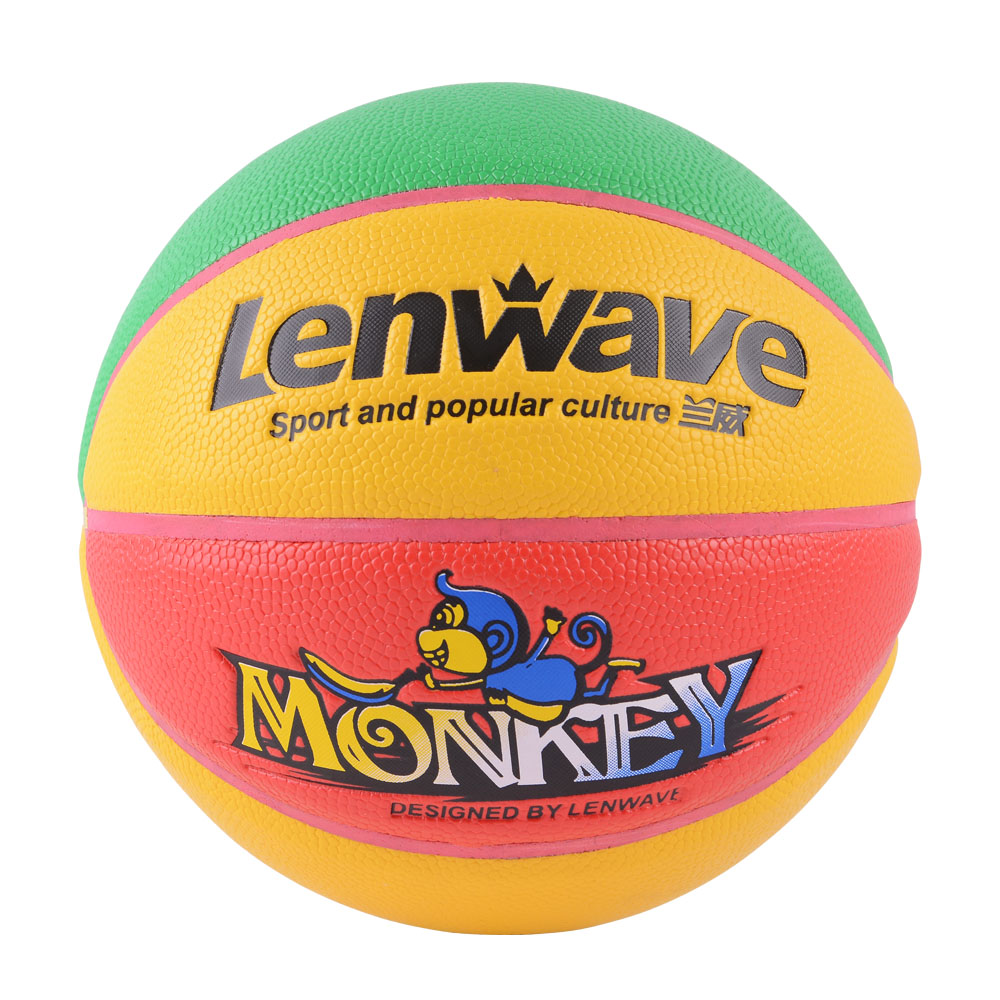 Indoor Basketball Games Promotion-Shop for Promotional Indoor ...