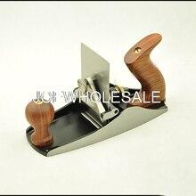 Европейский Железный ручной рубанок, деревообрабатывающий строгальный станок, резьба по дереву инструменты