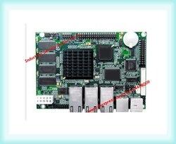 Oryginalny EC3-1642CLD3N przemysłowe płyta sterowania
