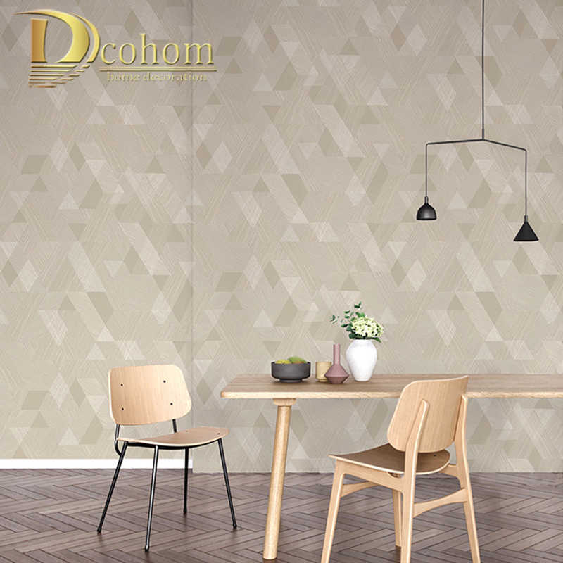 للماء ديكور المنزل عادي textur PVC خلفيات لفة مصمم العشب papel دي parede 3d ورق حائط لغرفة النوم غرفة المعيشة