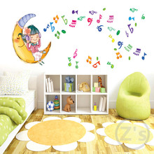 Kids Room Wall Decorations