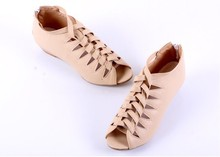 Gladiator Sandals Women Ladies Shoes Plus Size Shoes Women Sandals Sapato Feminino Summer Style Chaussure Femme Free Shipping