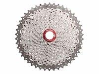 Mtb 11s 46t 50t sunrace csmx8 11t 46t mountain bicycle bike cassette 11 speed wide ratio.jpg 200x200