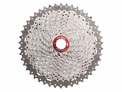 Mtb 11s 46t 50t sunrace csmx8 11t 46t mountain bicycle bike cassette 11 speed wide ratio.jpg 250x250