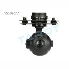 Tarot-RC PEEPER T10X 250ma Burshless Gimbal FPV Spherical High Definition TL10A00 with HD Camera