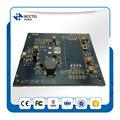 Серийный Бесконтактный смарт-считыватель 13 56 МГц NFC модуль со слотом Sams ACM1281S-C7