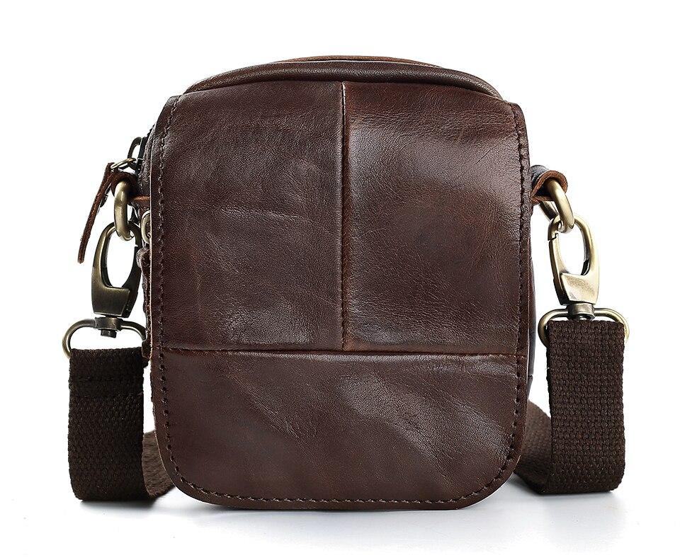 men-Bags_15
