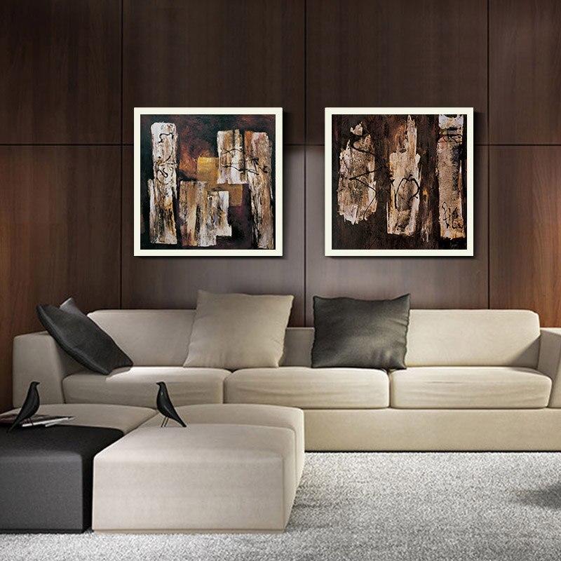 US $4.75 50% OFF|Alten fotos von art deco bild kunst Malerei Wandbilder  Wohnzimmer Dekorative Malerei HD Poster Leinwand Malerei wohnkultur-in  Malerei ...