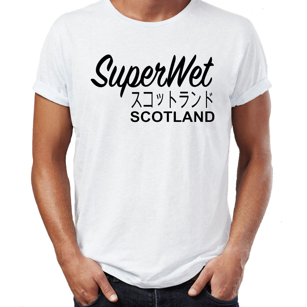 popular scotland fashion buy cheap scotland fashion lots from