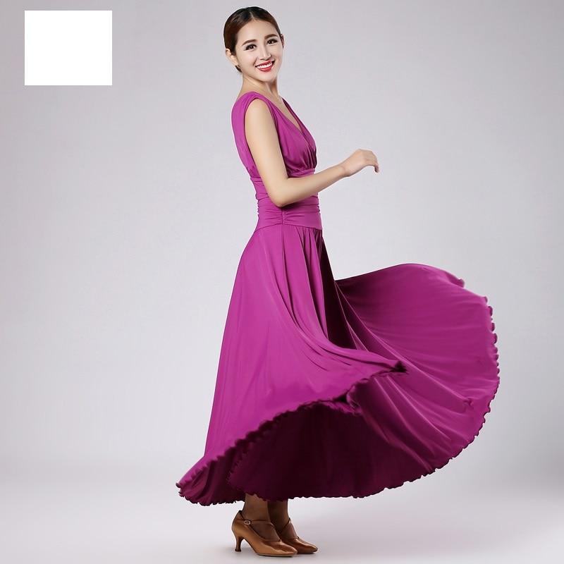 Dorable Vestido Rojo Del Baile Composición - Ideas de Vestido para ...