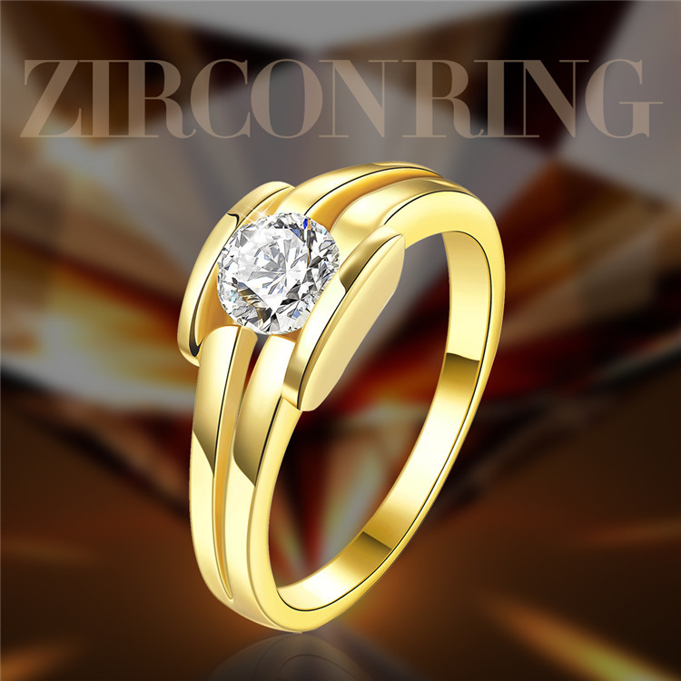 New Gold Ring Design for Man Images | Jewellry\'s Website