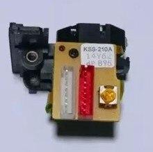KSS-210A single head universal KSS-212A/210B/212B/150A CD VCD laser head