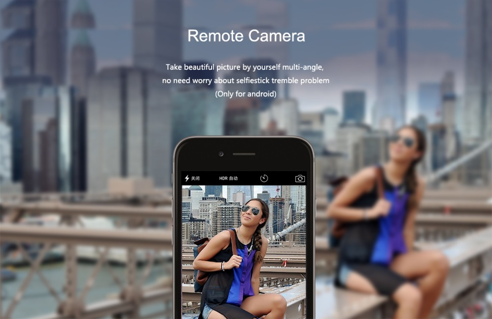 V8 Smart Watch 0 3M Camera Smartwatch Support TF Card / Micro SIM Card