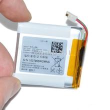 high quality original 950mAh Battery For Sony Ericsson X10mini E10 E10i X10 mini