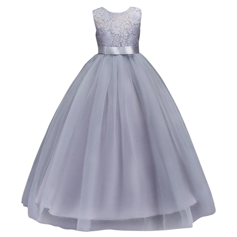 синий женщины платье ; мужчин стимпанк; девушка платье;
