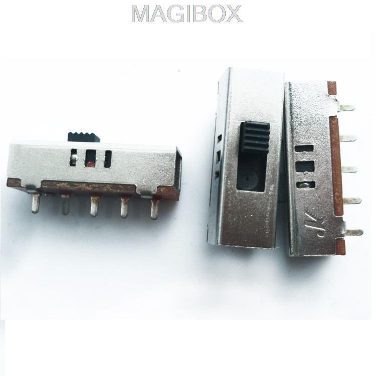 IXO 3 generation zubehör schaltknopf 3,6 V schraubendreher schalter ...