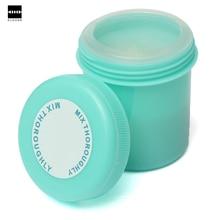 Excellent Quality High Intensity NC-559-ASM TPF Flux Anti-wet Cream Soldering Solder Paste Repair 100g Usuful Solder Tool Tools