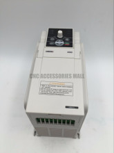 Sunfar 3.7kw VFD inverter E550-2S0037L 5HP 220V 0-1000hz variable frequency driver for engraving machine