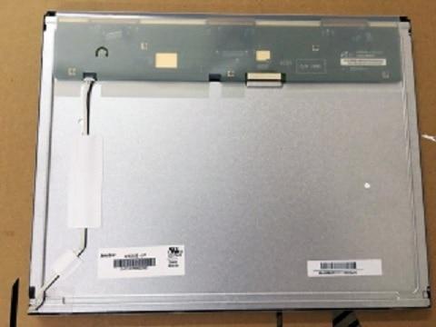 G150XGE-L04, G150XGE-L05, G150XGE-L07 original genuine 15''inch LED LCD display g121x1 l04 lcd displays