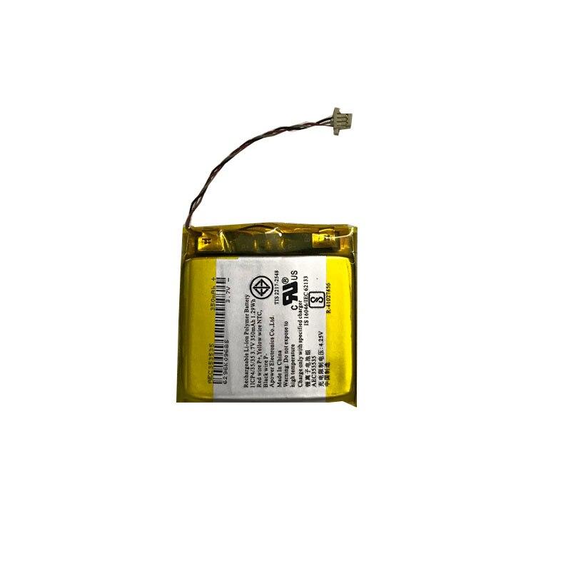 350mah battery for beats solo 2.0 3.0 AEC353535 batteries Digital Batteries     - title=