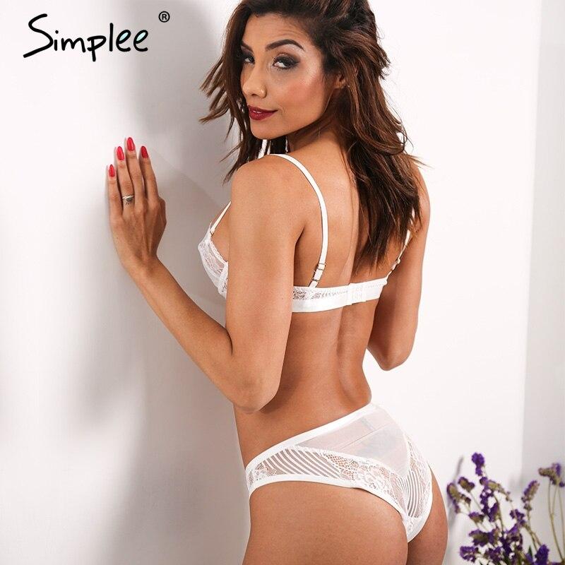 fc865bb52ee6 Venta caliente Sexy mujer vestido de verano conjuntos de ropa ahuecado  vendaje Crop Tops + Mini