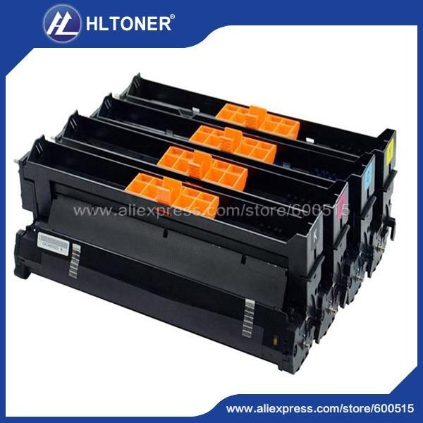 drum unit 4SET 4bk/4m/4c/4y compatible for intec cp2020 BK/C/M/Y  4pcs/set total 16pcs
