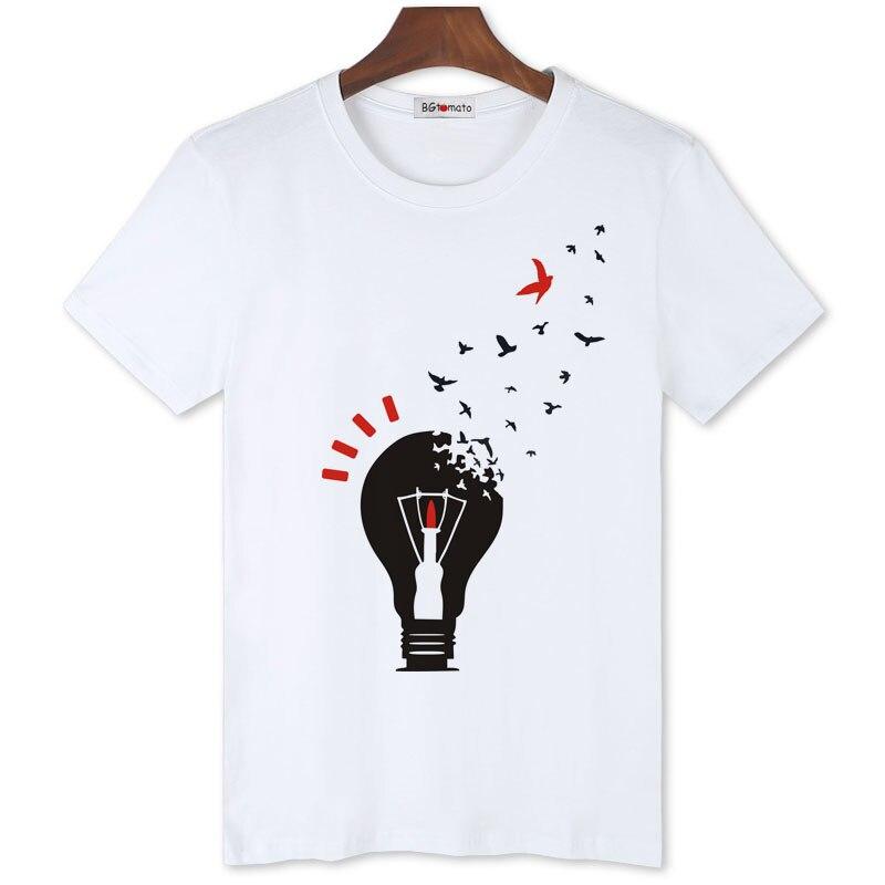 Online Get Cheap Tee Shirt Smart -Aliexpress.com | Alibaba Group